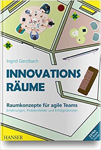 Innovationsräume