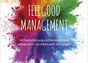 Feelgood Management