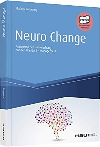 Neuro Change