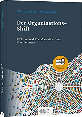 Der Organisations-Shift