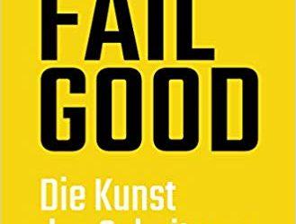 Fail good