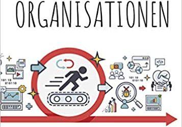 Der Code agiler Organisationen