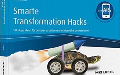 Smarte Transformation Hacks