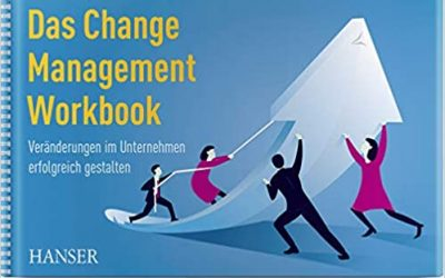 Das Change Management Workbook