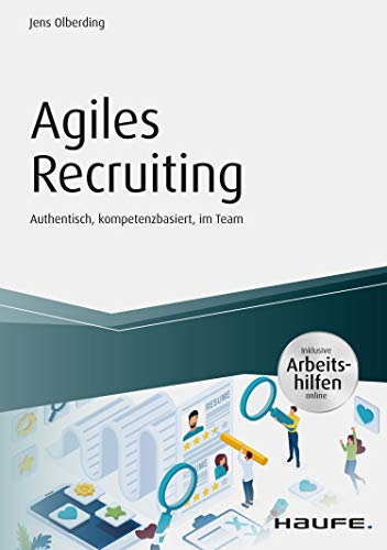 Agiles Recruiting