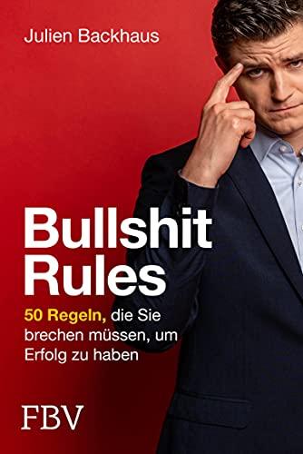 Bullshit Rules