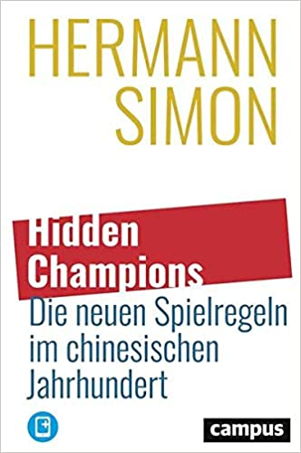Hidden Champions