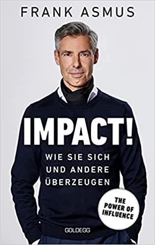 Impact - Frank Asmus